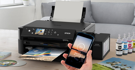 EPSON-APPS-AND-SOFTWARE.png